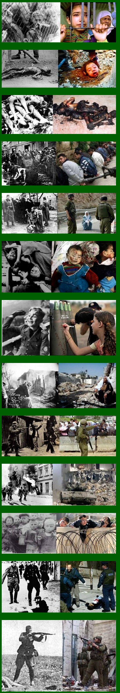 lebanese-blogger-forum-gaza-the-holocaust-a-comparison-20090121
