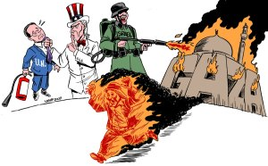 us_thwarts_un_gaza_ceasefire_by_latuff2