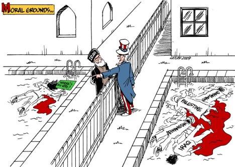 Iran_crisis_by_Latuff2